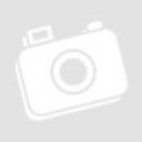 Glettvas fogazott rozsdamentes 6x6mm Euroll