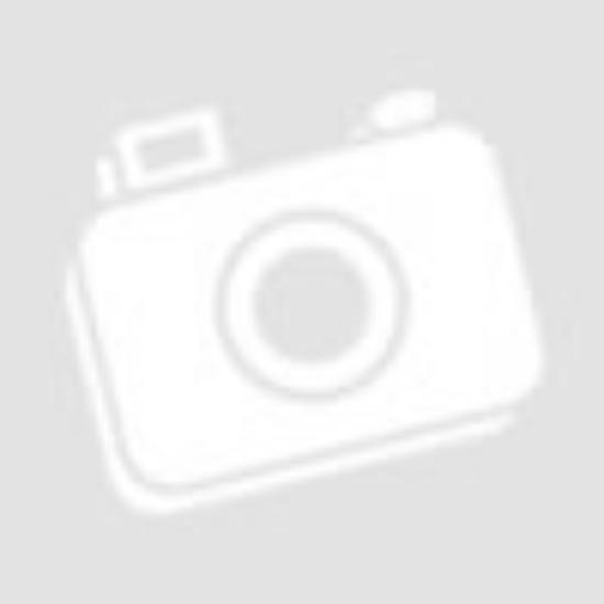 Csiszolópapír háromszög DEDRA P60, lyukas 185mm