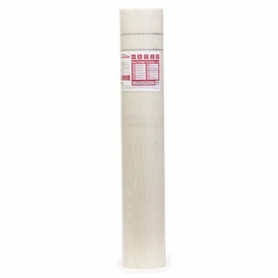 üvegszövet háló 145 g