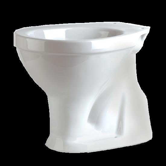 Álló wc roma R20