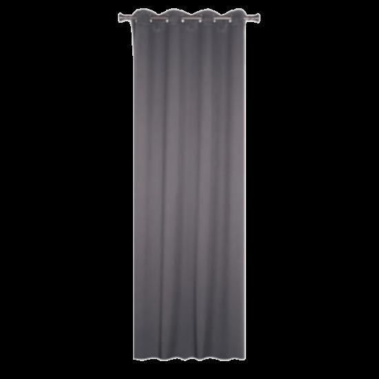 Sötétítő függöny 140x250cm