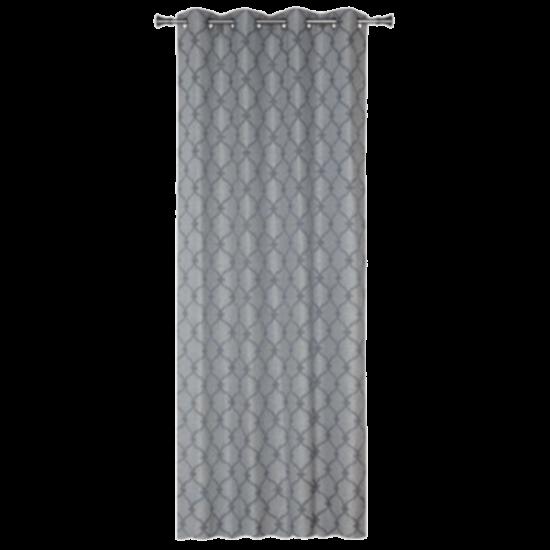 Gusto sötétítő függöny 140x245