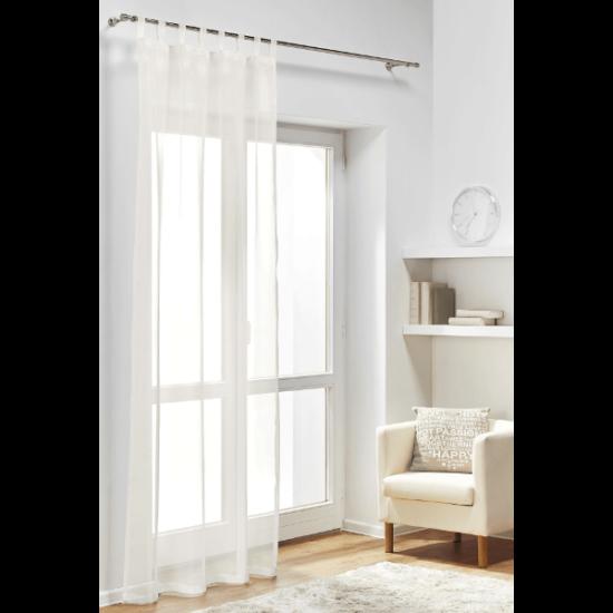 Diana függöny 140x260cm