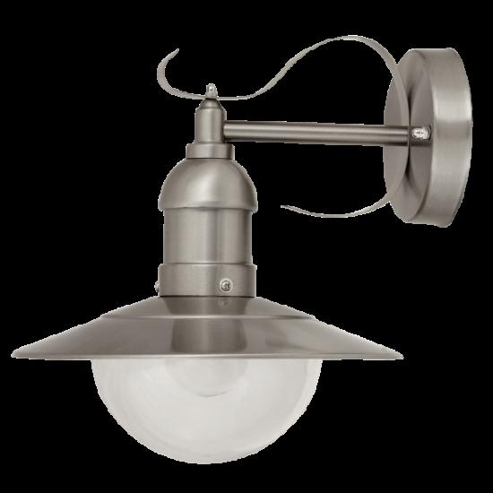 Oslo kültéri lámpa 60W