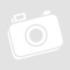 Nobasil / Knauf Ins. kőzetgyapot szigetelés 100 mm (3,6m2/csomag)